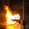 Vehicle Fire-7