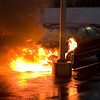 Vehicle Fire-12