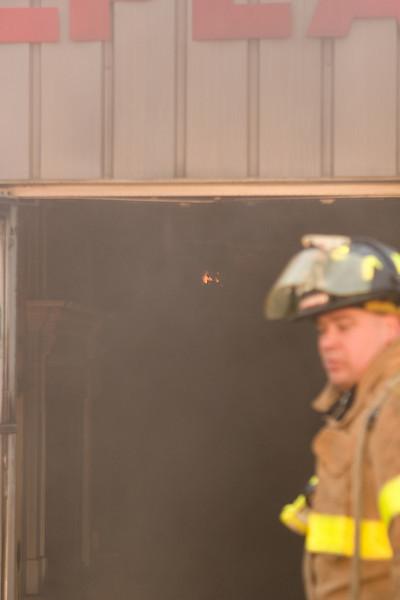 Building Fire-35