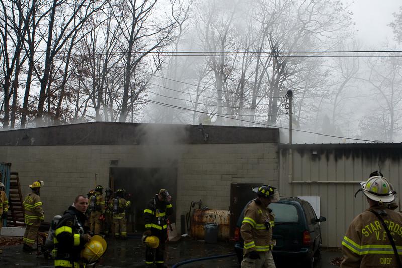 Building Fire-48