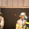 Building Fire-38