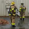 Building Fire-50