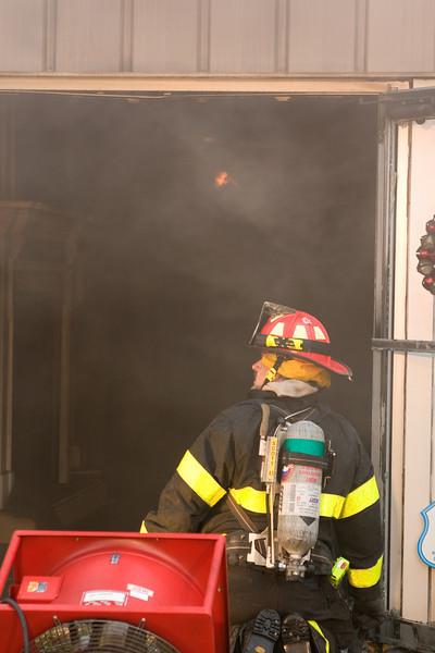 Building Fire-37