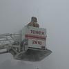 Building Fire-29