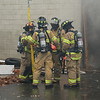 Building Fire-45