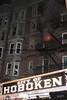 021912-HobokenNJ_4747