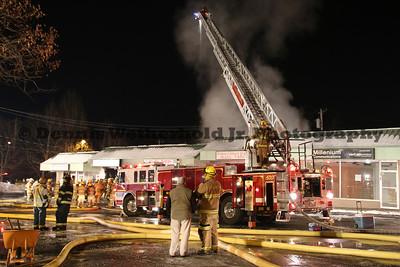 2014 Emergency Scenes