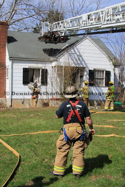 4/10/17 - 1454 Lane Avenue - Hanover Township