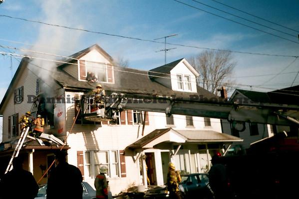 12/31/1994 - 1907 Hanover Av - Allentown