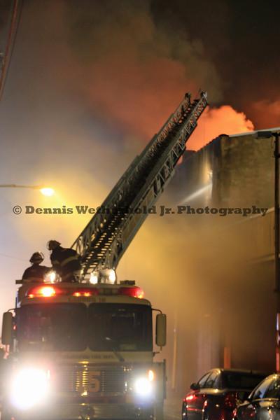11/5/15 - 2900 Bridge Street - Philadelphia