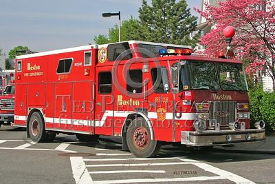 Boston,MA Rescue Co.1