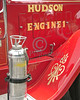 Hudson,MA Engine 1 - 1936 Buffalo Pumper
