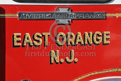 East Orange,NJ