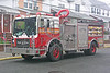 FDNY Satellite Unit No. 3 (Brooklyn)