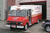 FDNY Squad Co.61 - HazMat Operations Truck