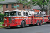 FDNY Tower Ladder 54