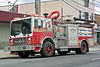 "FDNY Satellite Unit #2 - Throgs Neck - ""Never A Dull Moment"""