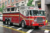 "FDNY Rescue Co.1 - Manhattan - ""Outstanding"""