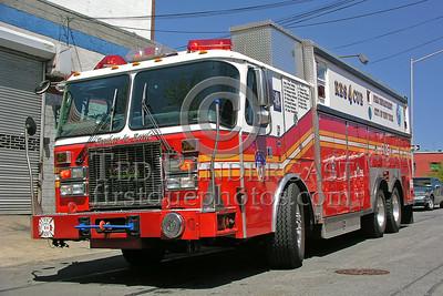 FDNY Rescue Co.4