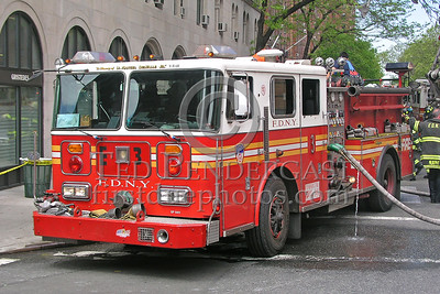 FDNY Engine Co.3 (spare?)