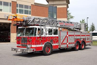 East Hartford CT L2