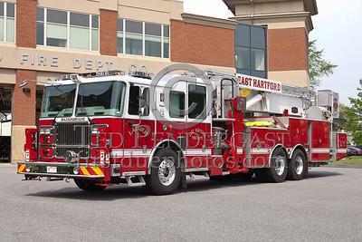 East Hartford CT L1