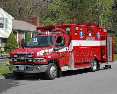 Lexington MA Rescue Co.1