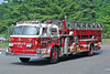 Rowley,MA Ladder Co.1
