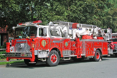 Lynnfield,MA Ladder Co.1