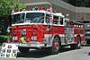 Malverne,NY Engine Co. 433
