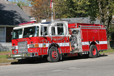 Chester NH Engine Co.2