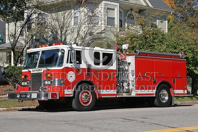 Raymond NH Engine Co.3