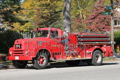 Raymond NH Antique Engine Co.2