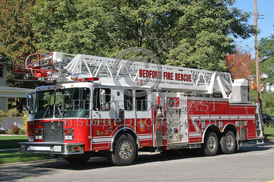 Bedford NH Truck Co.1