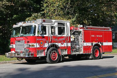 Nashua NH Engine Co.4