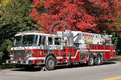 Merrimack NH Ladder Co.1