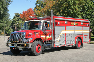 Concord NH Special Operations Rescue Co.1