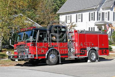 Hooksett NH Engine Co.4