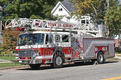 Auburn NH Engine Co.1