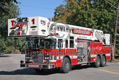 Londonderry NH Truck Co.1
