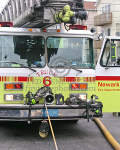 Newark NJ Truck Co.6