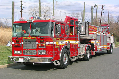 Ridgefield Park NJ Ladder Co.1