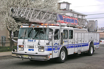 Newark NJ Truck Co.11