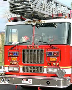 Ridgefield Park NJ Truck Co.2