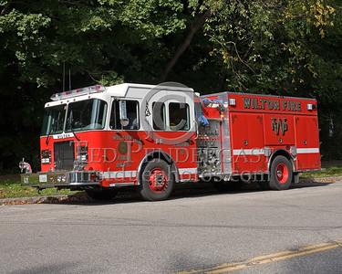 Wilton NH Engine Co 2