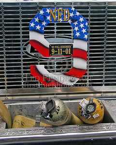 Newark NJ Engine Co.9