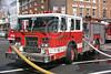 Bayonne,NJ Engine Co. 3