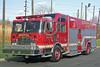 Bergenfield,NJ Rescue Company