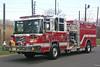 Saddle Brook,NJ Engine Co. 1