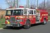 Dumont,NJ Engine Co. 1